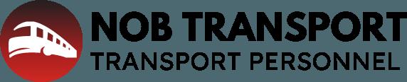 Sarl NOB Transport
